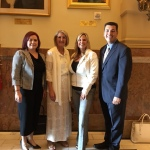 home health aides Canon City Denver Aurora Delta Montrose